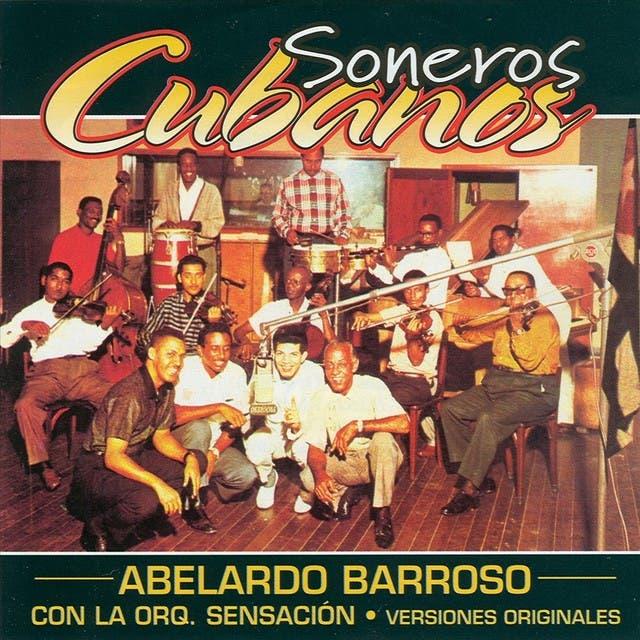 Abelardo Barroso image