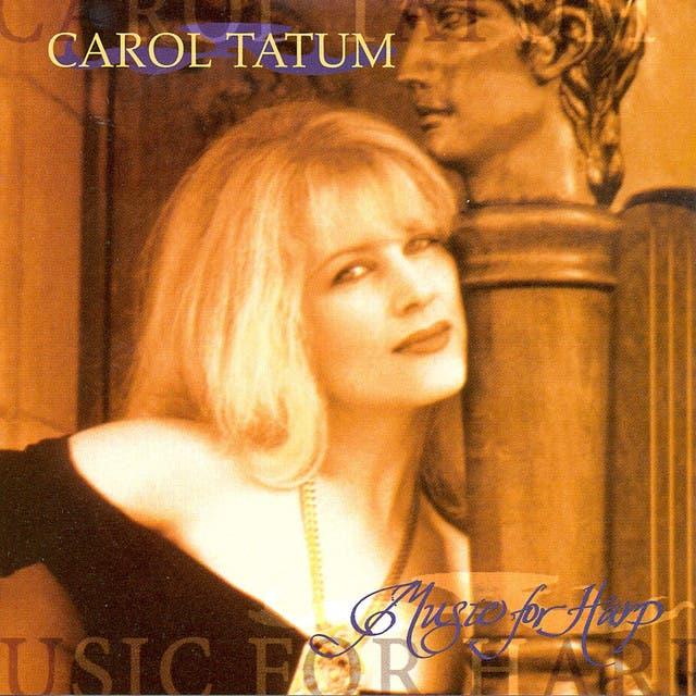 Carol Tatum