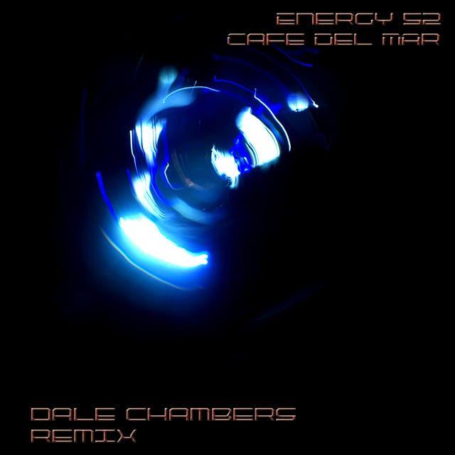 Dale Chambers