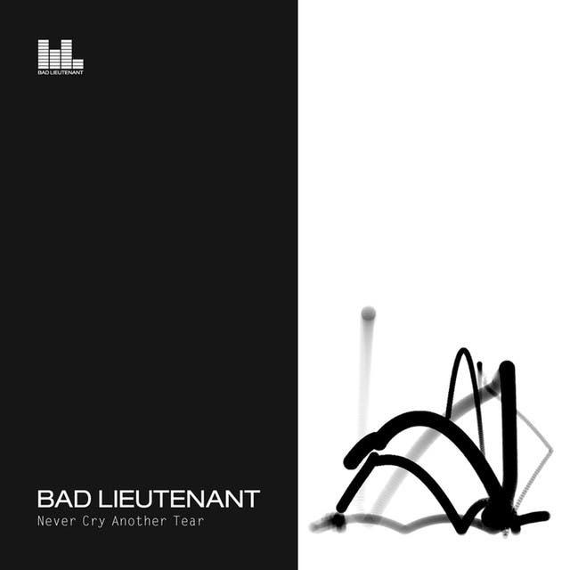 Bad Lieutenant image