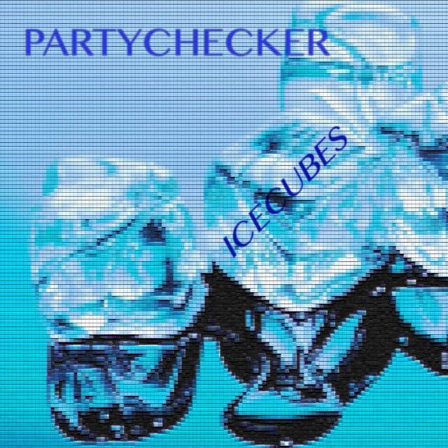 Partychecker