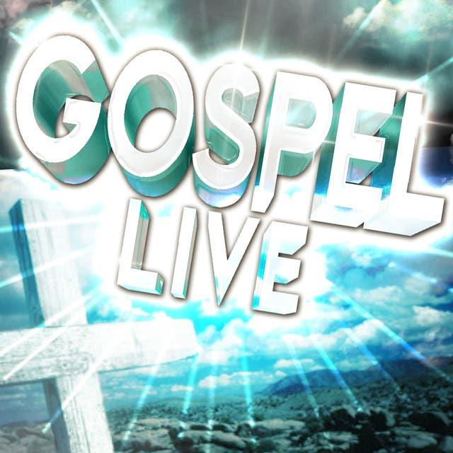 Gospel Live!