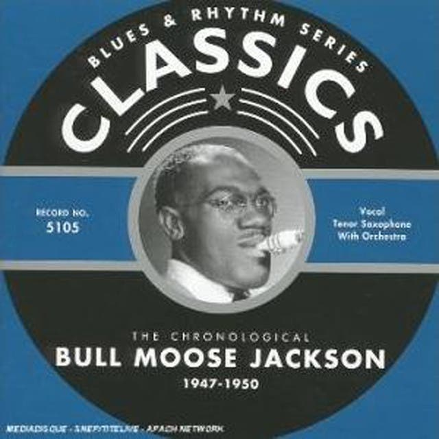 Classics: 1947-1950