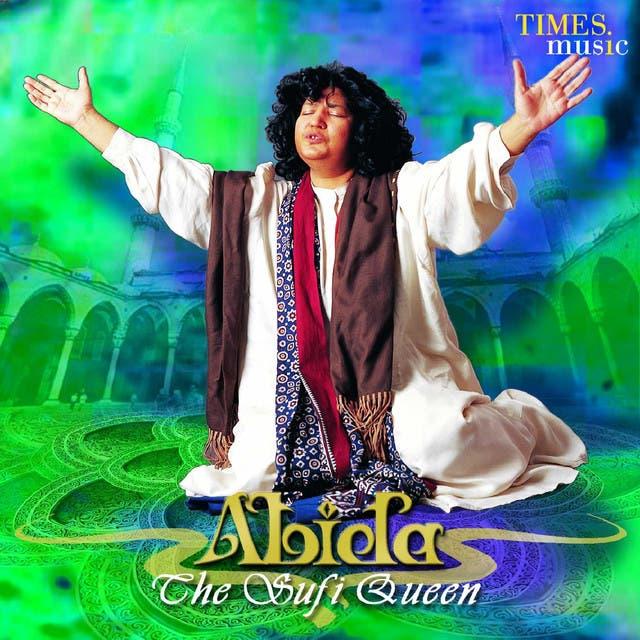 The Sufi Queen