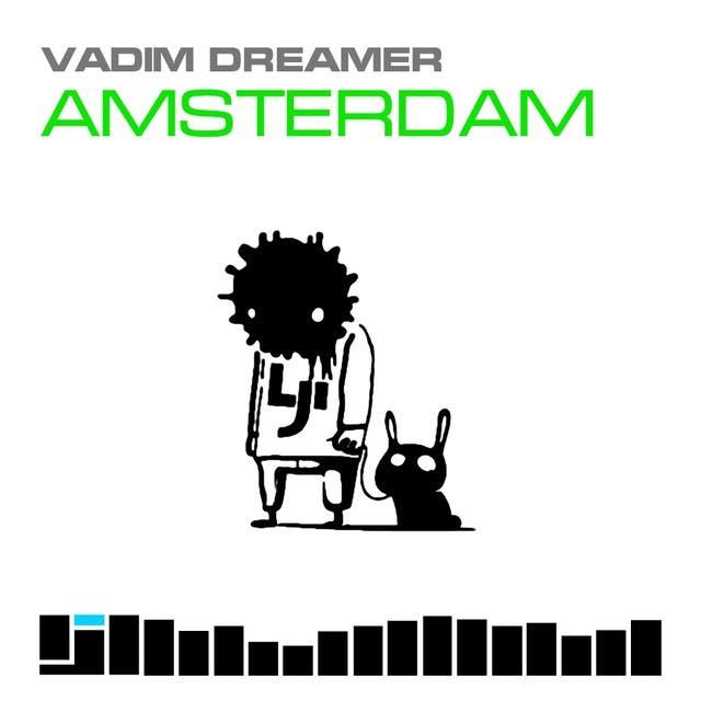 Vadim Dreamer