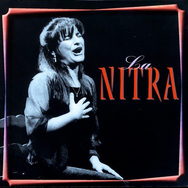 La Nitra image