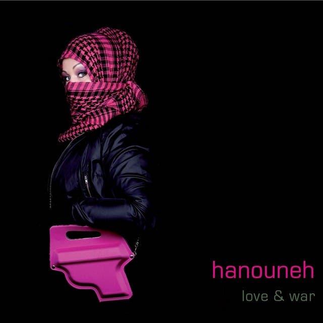 Hanouneh image