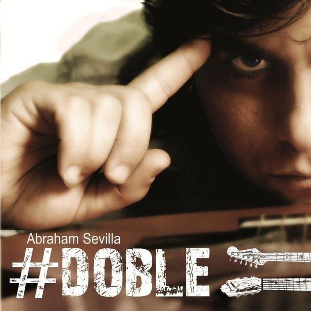 Abraham Sevilla image