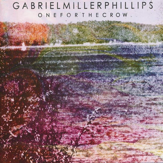 Gabriel Miller Phillips