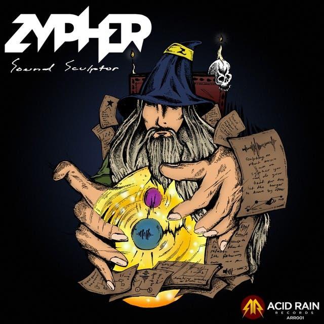 Zypher