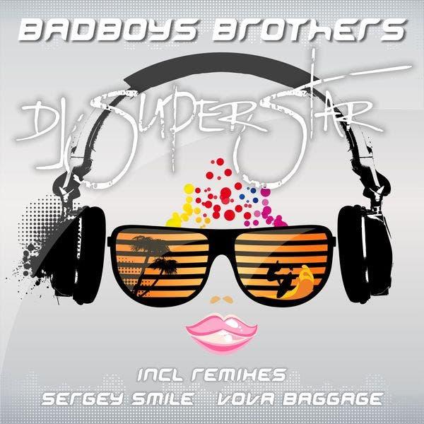 Badboys Brothers image