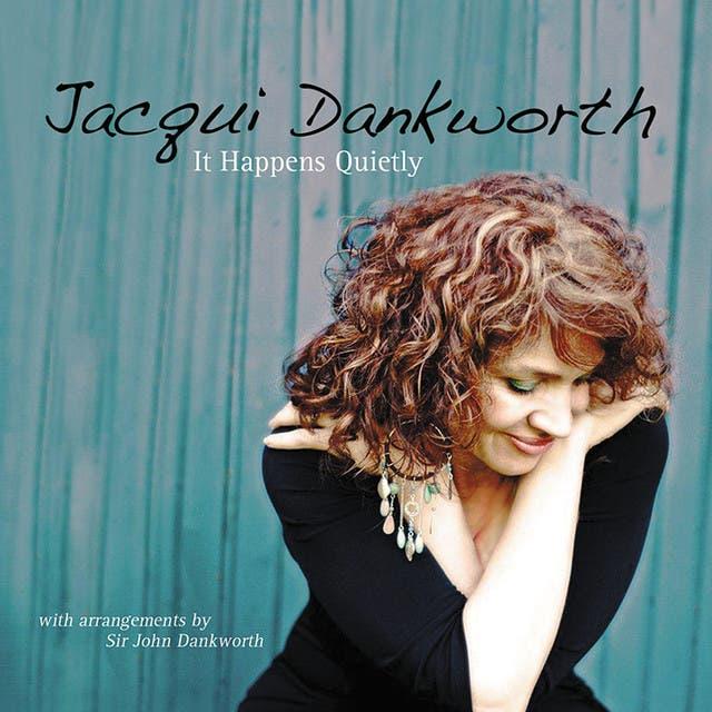 Jacqui Dankworth image