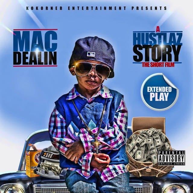 Mac Dealin