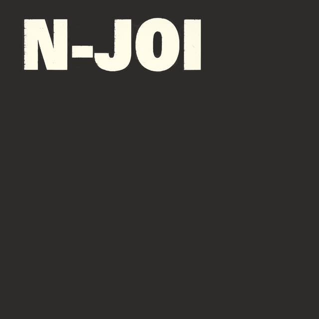 N Joi image