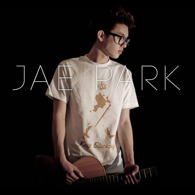 Jae Park image