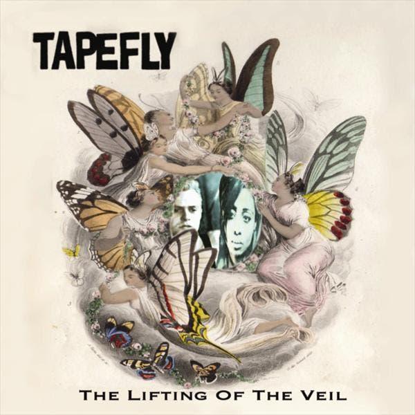 Tapefly
