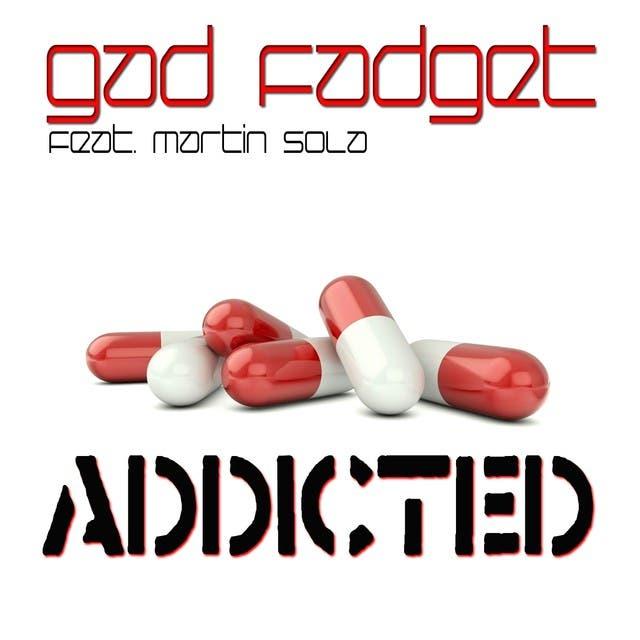 Gad Fadget