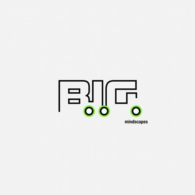 B.I.G. image