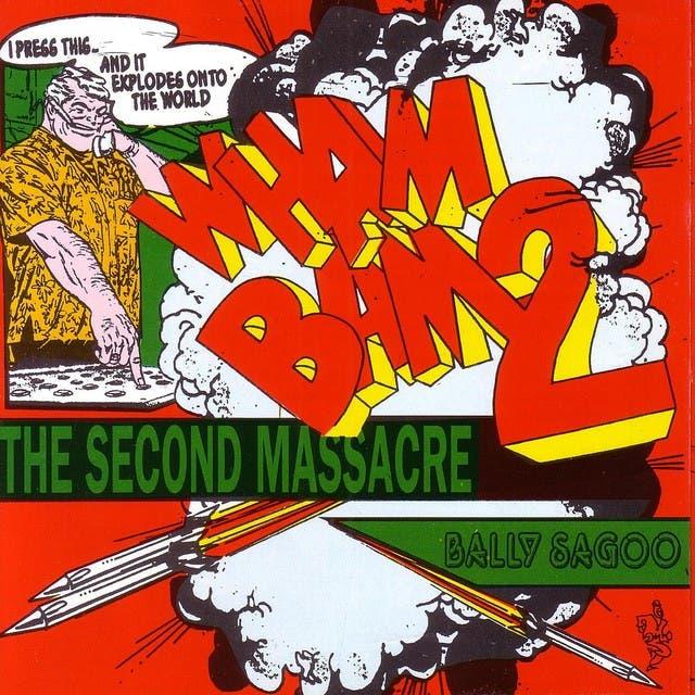 Wham Bam 2