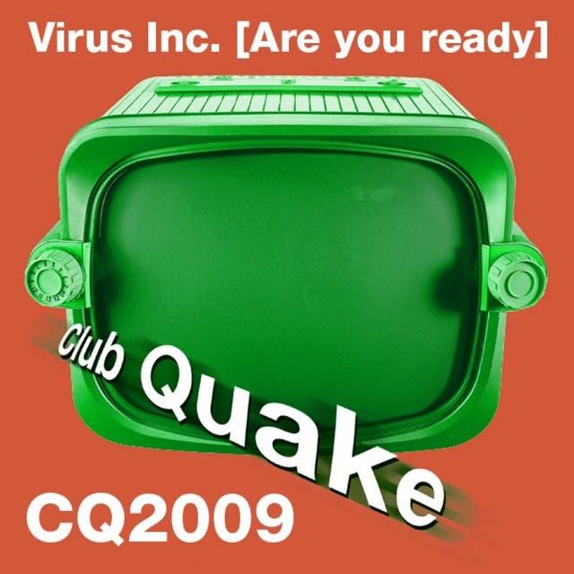 Virus Inc.