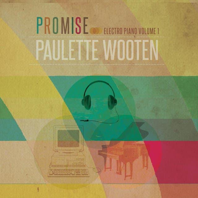 Paulette Wooten