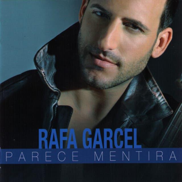 Rafa Garcel