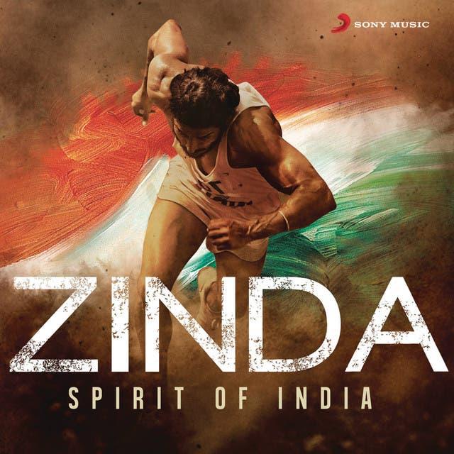 Zinda Spirit Of India