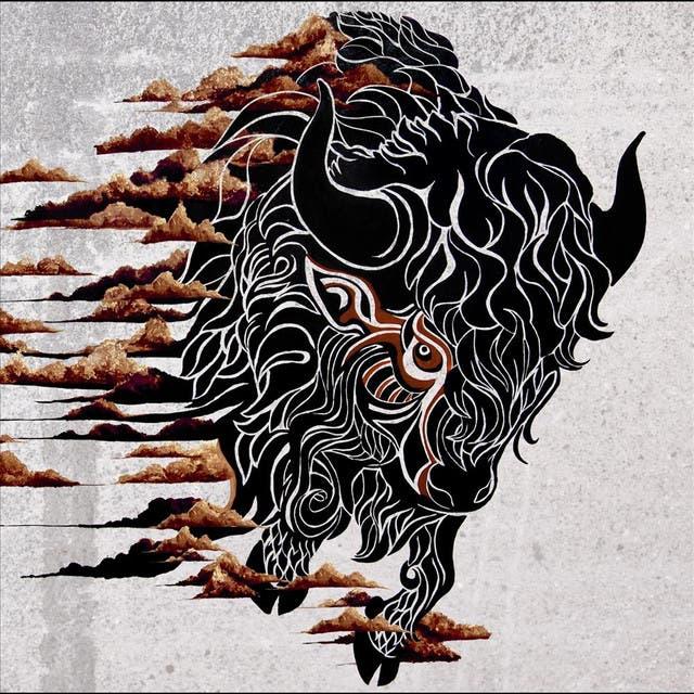 Sour Soul / A Scribe Amidst The Lions Split 1