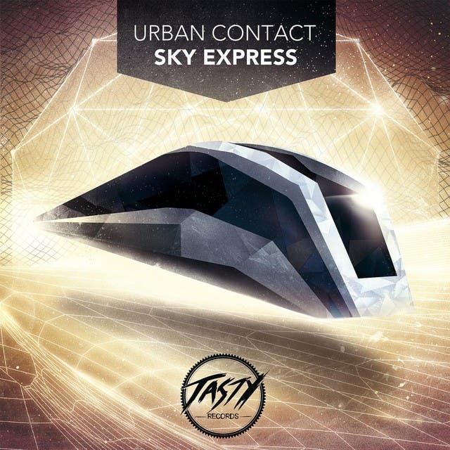 Urban Contact image