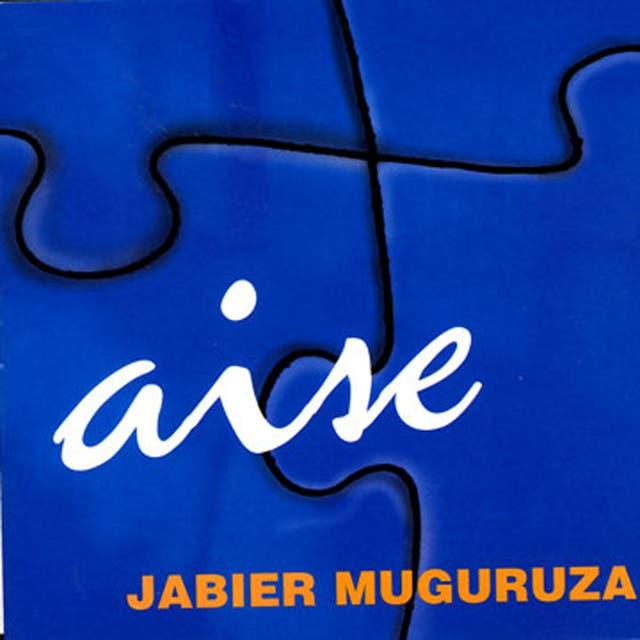 Jabier Muguruza image