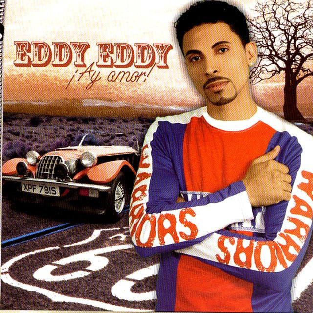 Eddy Eddy image