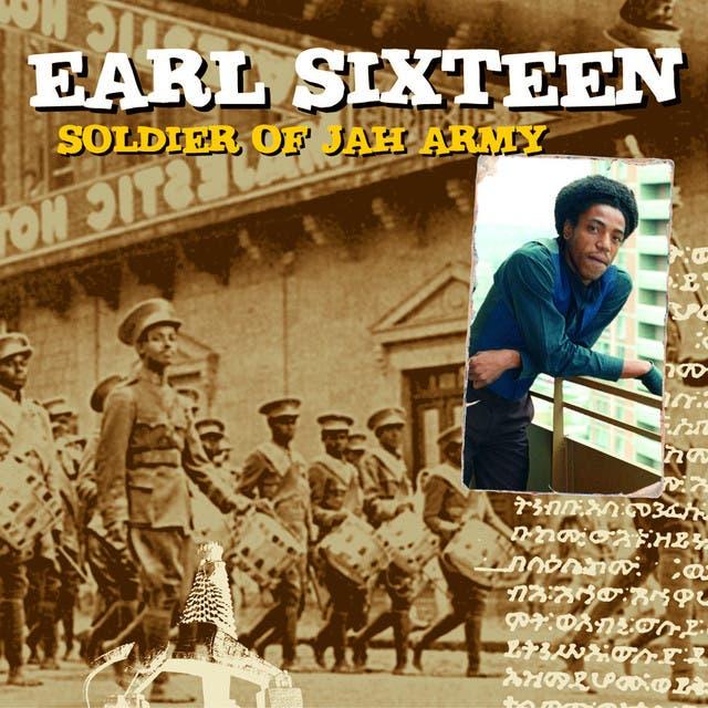 Earl Sixteen image