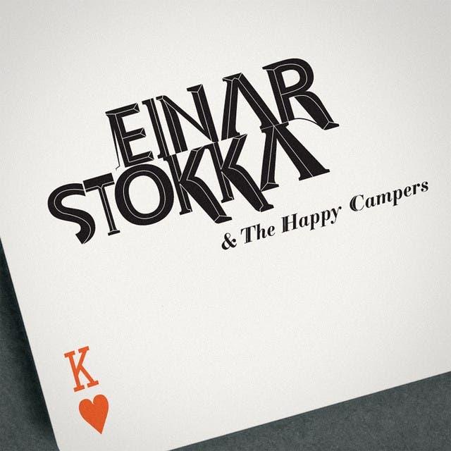 Einar Stokka & The Happy Campers