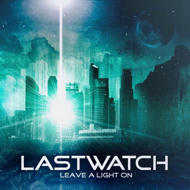 Lastwatch