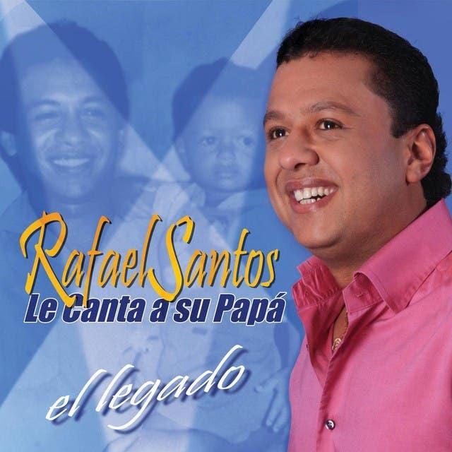Rafael Santos image