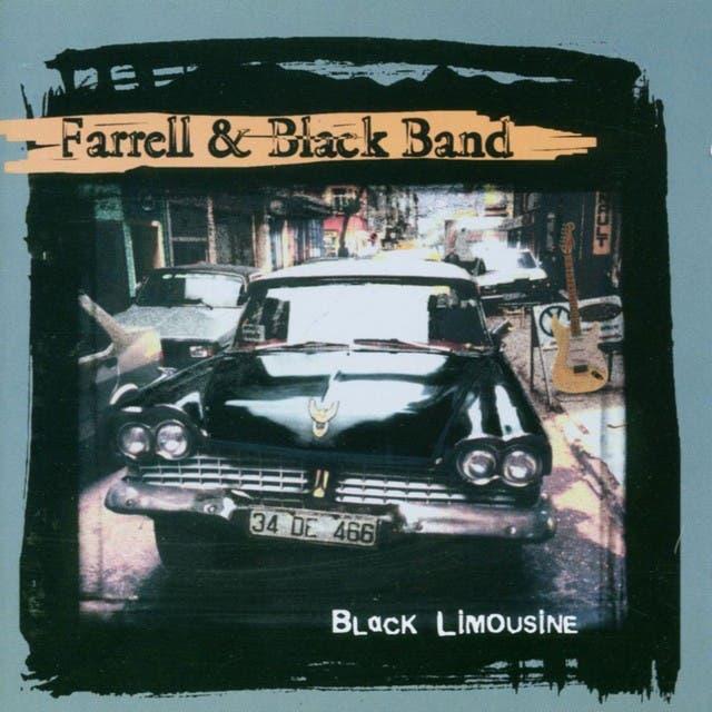 Farrell & Black Band