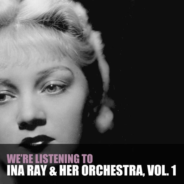 Ina Ray Hutton & Her Orchestra