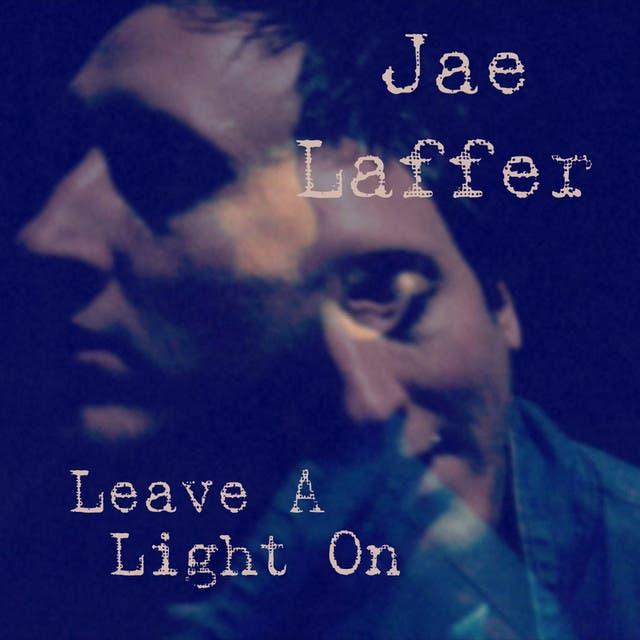 Jae Laffer image