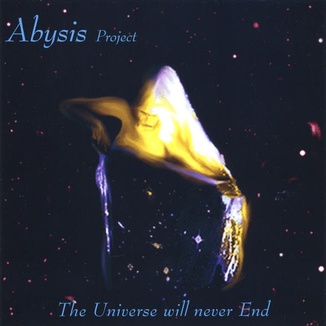 Abysis Project image