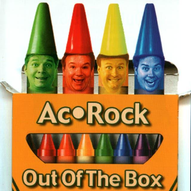 Ac Rock image
