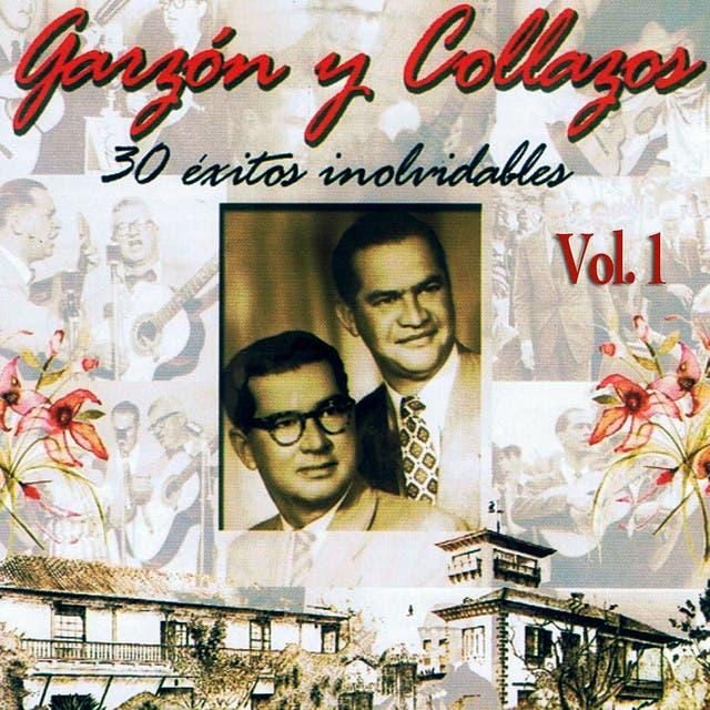 Garzon Y Collazos image