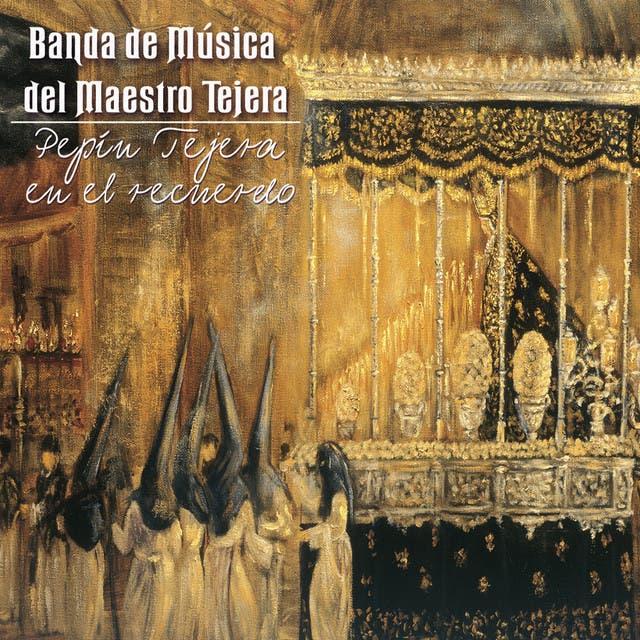 Banda De Musica Del Maestro Tejera image