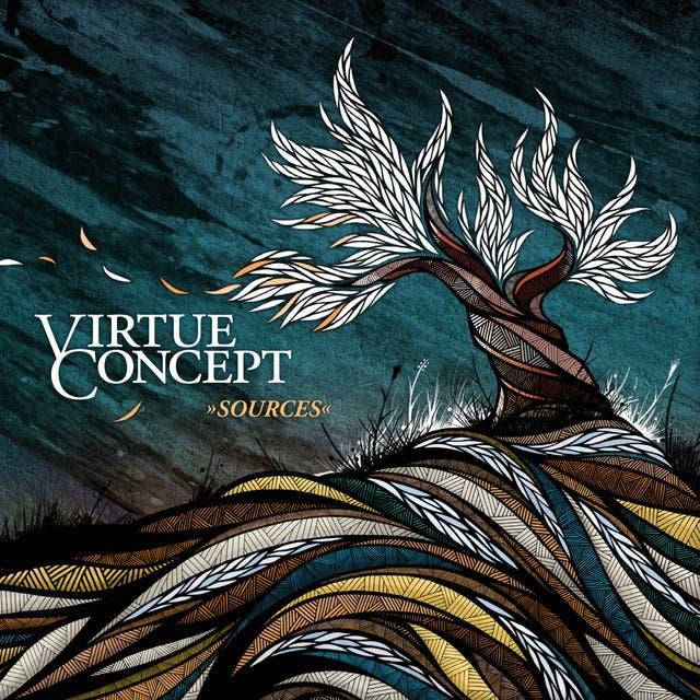 Virtue Concept