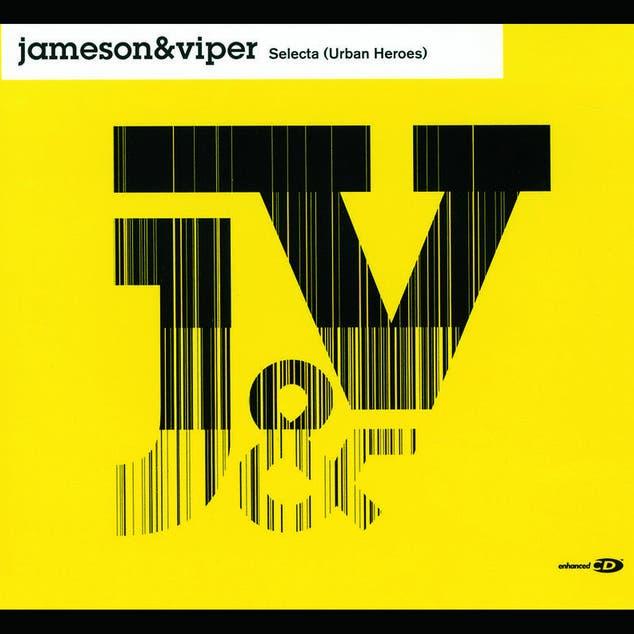 Jameson & Viper
