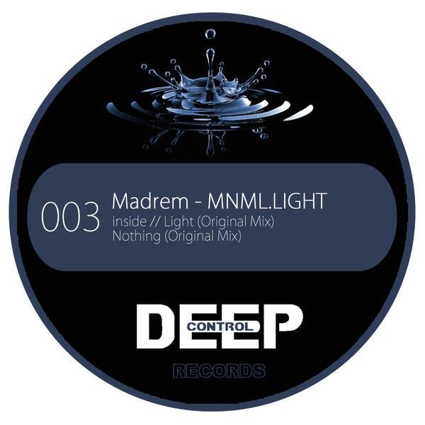 Mnml.light