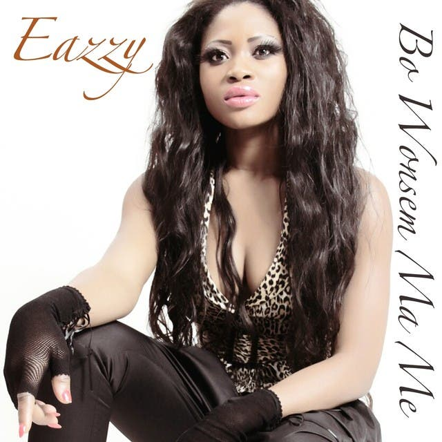 Eazzy image