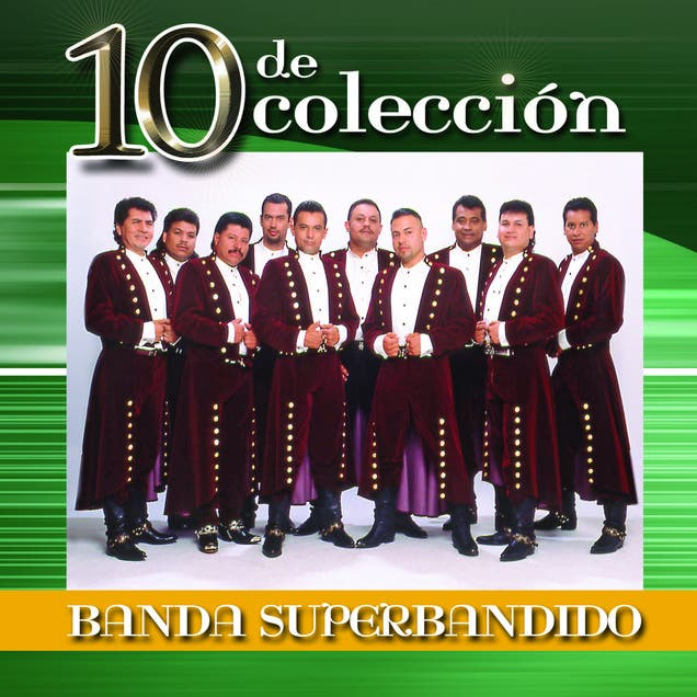 Banda Superbandido