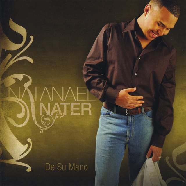 Natanael Nater image