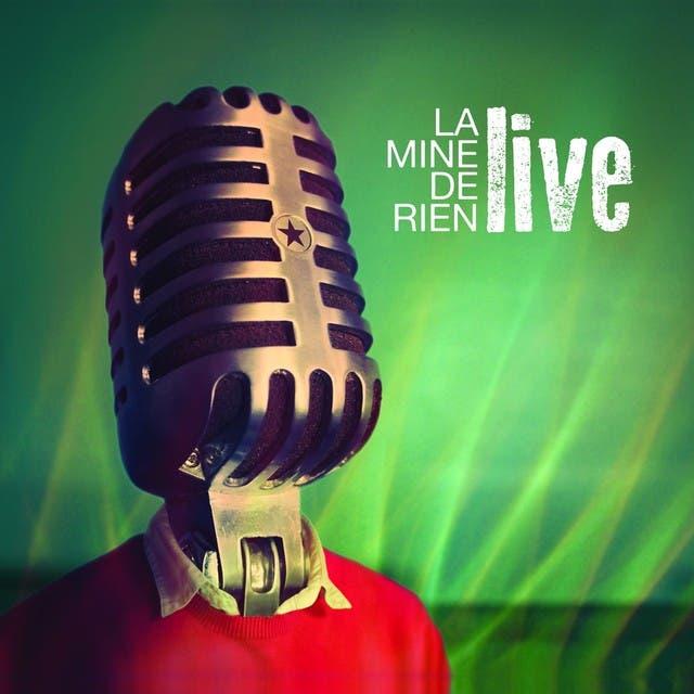 Live (Version Live)