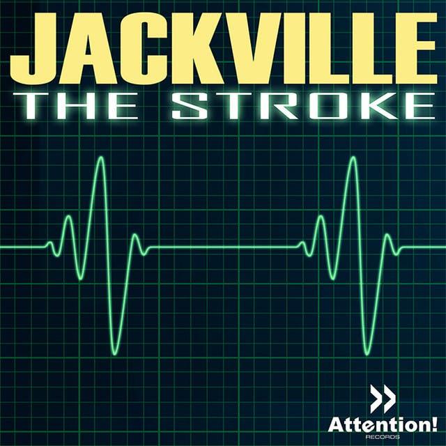 Jackville image
